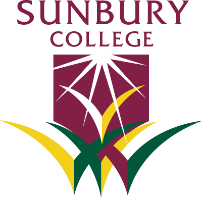 Sunbury College